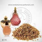 Anise Seed (Pimpinella anisum) Pure Essential Oil
