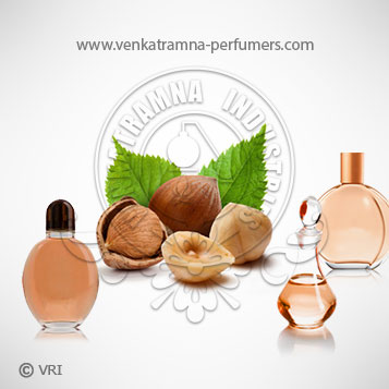 Hazelnut (Corylus Avellana) Pure Carrier Oil