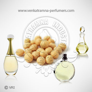 Soya Bean (Glycine Max, Glycine soja) Pure Carrier Oil