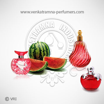 Melon Seed or Watermelon (Citrullus Vulgaris) Pure Carrier Oil